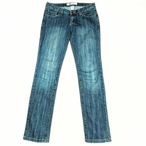 Wet Seal Straight/Skinny Jeans, Juniors' 9